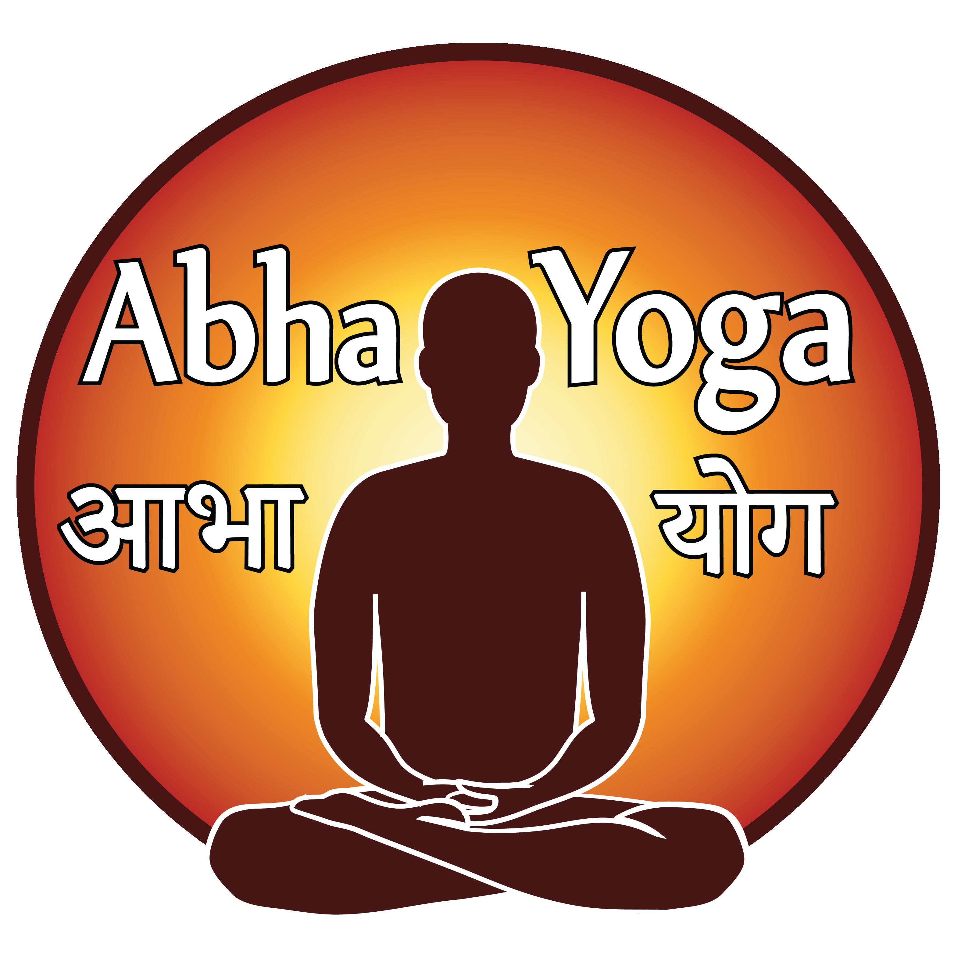 AbhaYoga.com